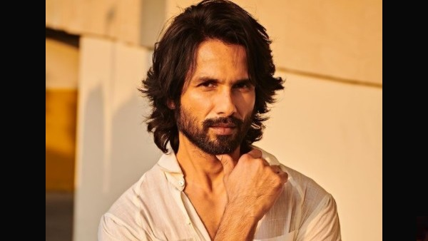 Shahid Kapoor's Next With Ali Abbas Zafar To Be A Hindi Adaptation Of French Film Nuit Blanche: Report