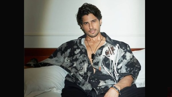 Sidharth Malhotra Opens Up On His Wedding Plans, Reveals What He Likes The Most About Kiara Advani