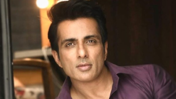 Sonu Sood Evaded Tax Worth Over Rs 20 Crore, Says I-T Department