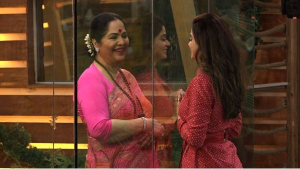 Bigg Boss OTT September 13 Highlights: Contestants Get Emotional As They Meet Their Family Members