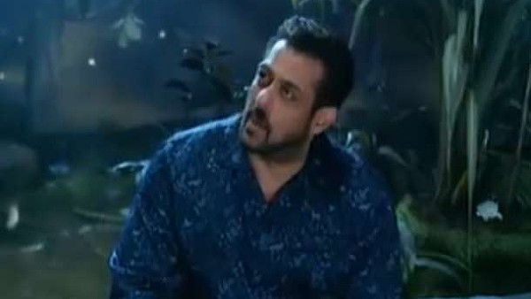 Bigg Boss 15 Promo: Salman Khan Offers New Look At 'Jungle' Theme; Says 'No Suvidhayein' For Contestants