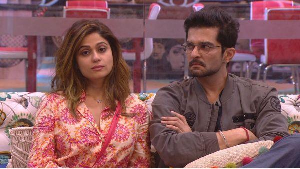 Bigg Boss OTT: Raqesh Bapat's Sister Sheetal Reacts To Karan Johar Calling Him 'Sexist' On Sunday Ka Vaar