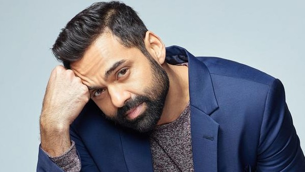 Abhay Deol: I Do Not Feel The Lack Of Recognition