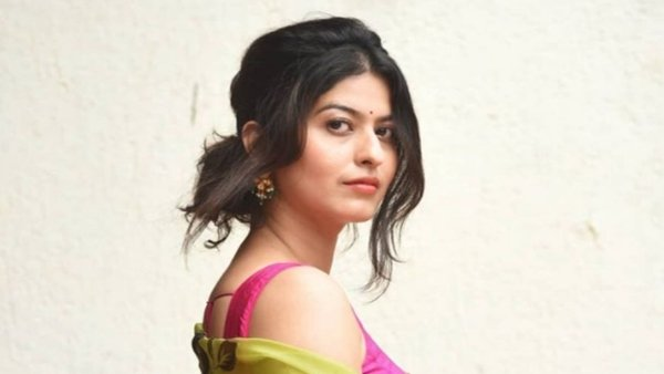 EXCLUSIVE! Pavitra Rishta 2 Fame Abhidnya Bhave: I Manifested Pavitra Rishta Into My Life
