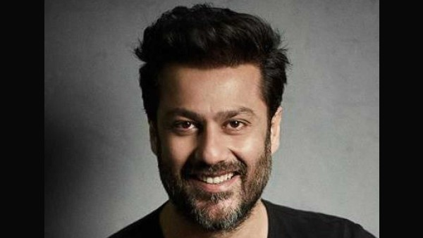 Abhishek Kapoor Reacts After Finally Knowing Why His Acting Career 'Went Up In Smoke'