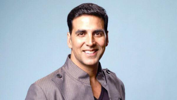 ALSO READ: Akshay Kmar's Mother Critical In Mumbai Hospital; Actor Returns To India From The UK: Reports