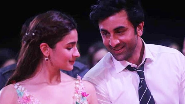 Ranbir Kapoor-Alia Bhatt's Jodhpur Trip Ahead Of Actor's Birthday Spark Off Wedding Rumours