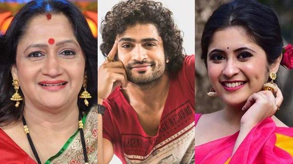 Bigg Boss Marathi 3 Contestants: Alka Kubal, Chinmay Udgirkar, Gayatri Datar & Others Likely To Participate