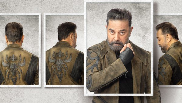 Bigg Boss 5 Tamil Wild Card Contestant: THIS Popular Celebrity Might Enter The Kamal Haasan Show Very Soon!