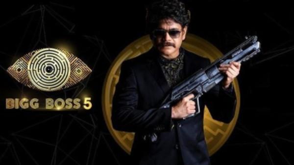 Bigg Boss Telugu 5 TRP Rating: Nagarjuna Akkineni To Break His Own Record?