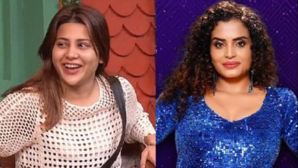 Bigg Boss Telugu 5 Voting Results: Hamida Might Get Eliminated This Week, Sarayu In Danger?