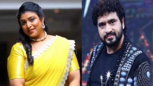 Bigg Boss Telugu 5 Voting Results: Uma Devi And Nataraj In Danger Zone?