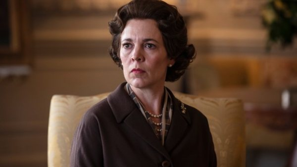 Emmys 2021: Where To Watch The Crown, Ted Lasso & Other Emmy Winning Shows In India
