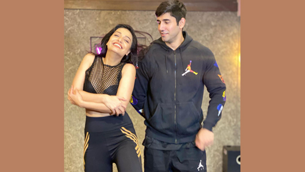 Bigg Boss OTT Winner Divya Agarwal On Her Equation With Beau Varun Sood's Family