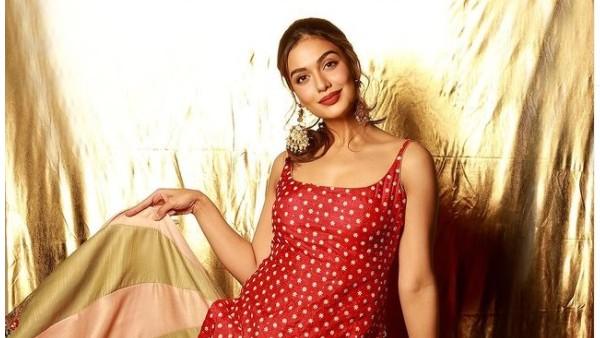 Bigg Boss OTT Winner Divya Agarwal To Participate In Salman Khan's Bigg Boss 15? The Actress Responds