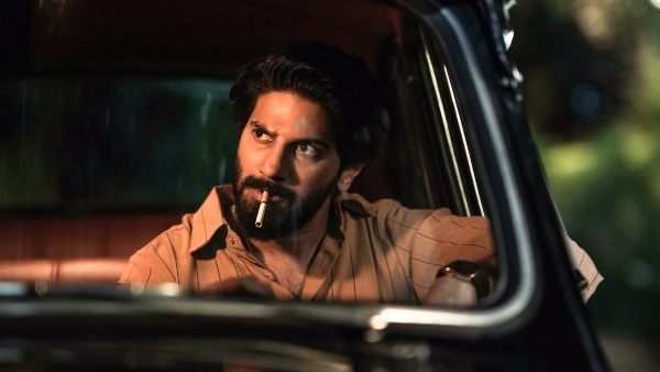 Dulquer Salmaan Reacts To Rumours On Kurup Star Cast; Says It's Unfair To The Fans Of Our Stars