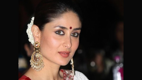 Kareena's Best Dialogues Which Will Stay With Us Forever