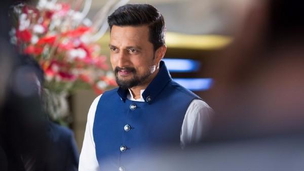 Happy Birthday Kichcha Sudeep: Eega To Kempe Gowda, 5 Must Watch Films Of The Superstar!