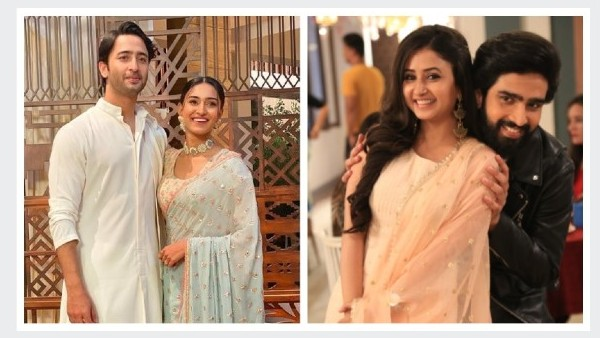 KRPKAB 3: Here's How Dev Will React To Sanjana's Proposal
