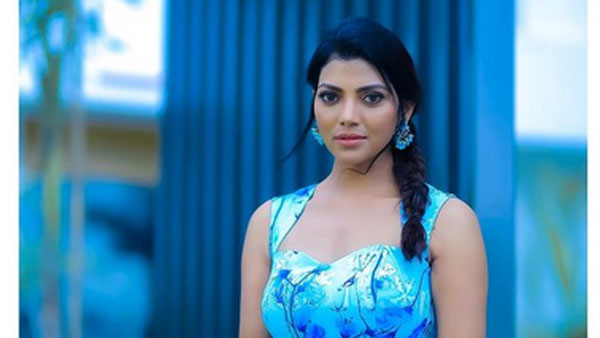 Bigg Boss Telugu 5: Lahari Shari To Enter Secret Room After Exit From The House?