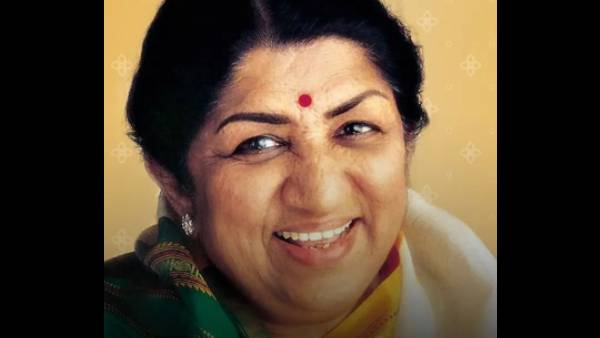 Celebs Wish Lata Mangeshkar On Her Birthday