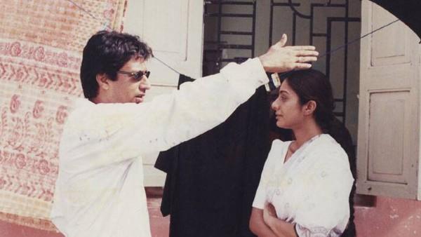 Madhur Bhandarkar On 20 Years Of Tabu-Starrer Chandni Bar