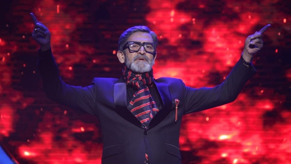 Bigg Boss Marathi 3 Grand Premiere Highlights: Mahesh Manjrekar Unlocks Entertainment