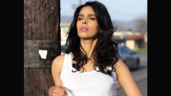 Mallika Sherawat Calls Actor's Girlfriend Being Blamed For His Death Misogynistic; 'There Was No Proof'
