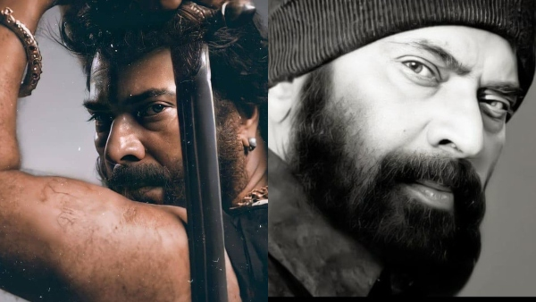 Mammootty Birthday Special: 5 Factors That Make The Megastar A Legend Like None Other!