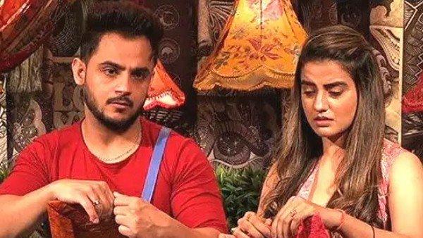 Bigg Boss OTT: Millind Gaba Says He & Akshara Singh Felt Targeted; Reacts To Sidharth Shukla's Demise