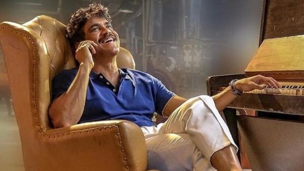 Bigg Boss Telugu 5: Nagarjuna Akkineni's Remuneration For The New Season Will Blow Your Mind!