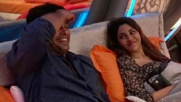 Nikki Says Sidharth Shukla's Loss Has Left Her Broken