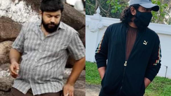 Nivin Pauly's Transformation For Padavettu Wins The Internet