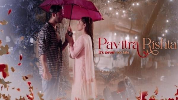 Pavitra Rishta 2 Review: Archana & Manav's Love Story Takes You Back To Old Days; Shaheer Impresses As Manav