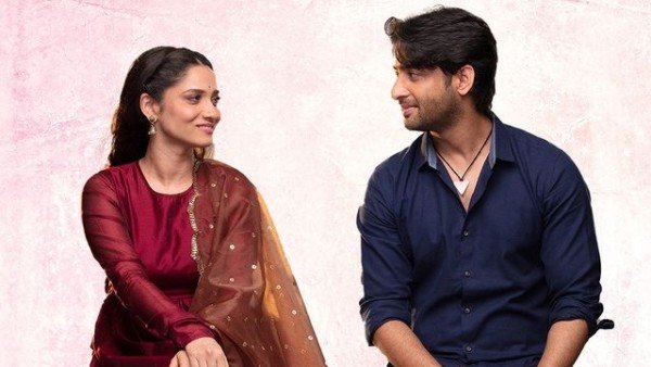Pavitra Rishta 2 Twitter Review: Shaheer Sheikh Steals The Limelight; Fans Welcome Shaheer As Manav