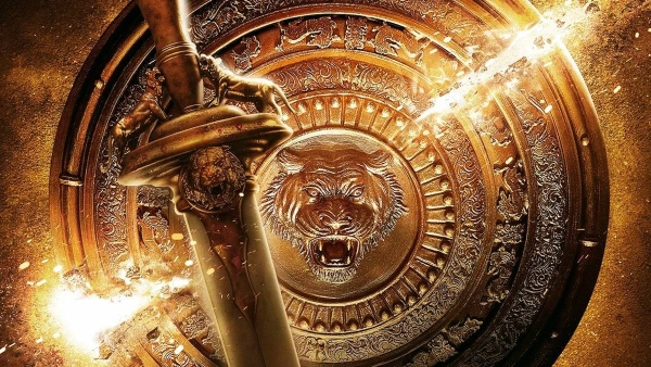 Ponniyin Selvan: Final Schedule Of The Mani Ratnam Directorial To Start Rolling In Ooty