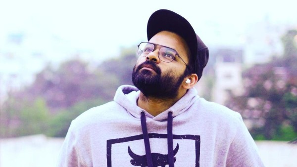 Sai Dharam Tej's Health Condition Is Stable, Says Latest Medical Bulletin