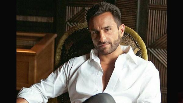 Saif Confirms Reuniting With Farhan & Ritesh For Fire