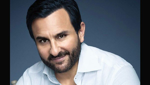 Saif Ali Khan Explains How His Cop Role In Vikram Vedha Is Different From What He Played In Sacred Games