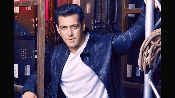 Salman Khan's Remuneration For Bigg Boss 15 Will Leave You Amazed; Find Out