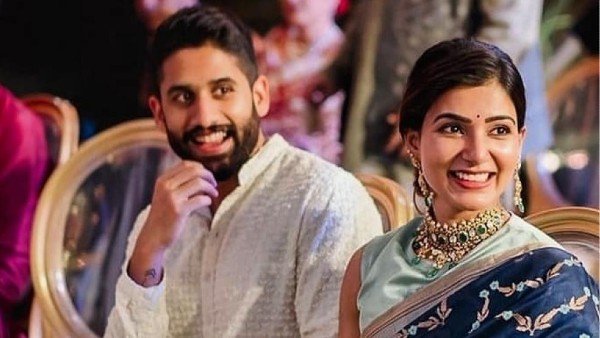 Naga Chaitanya Finally Opens Up On Divorce Rumours With Samantha, Says Initially It Was A Little Painful