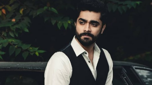 Sangram Samel Is NOT Going In Bigg Boss Marathi 3; Says 'I Have Stopped Getting Work & Projects'
