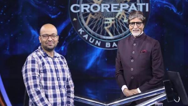 Kaun Banega Crorepati 13: Can You Answer The Rs 25 Lakh Question That Stumped Ashutosh Shukla On The Show?