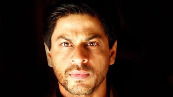 Shah Rukh Khan's Ganapati Visharjan Post Receives Flak