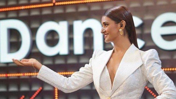 Dance Plus 6: Shakti Mohan Decides To Sponsor A Contestant's Sister's Lifetime Of Education