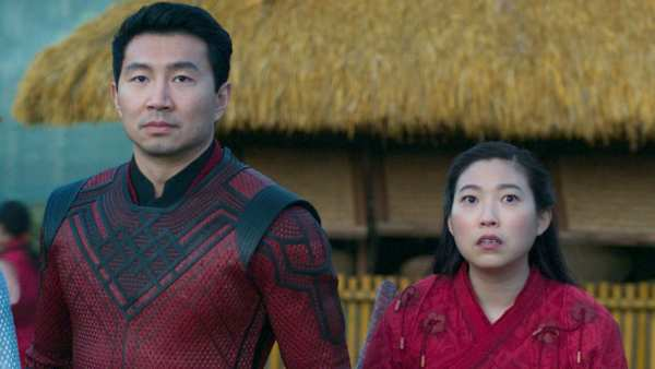 Shang-Chi Box Office India: Marvel's First India Release Records Biggest Opening Since Theatres Re-Opened