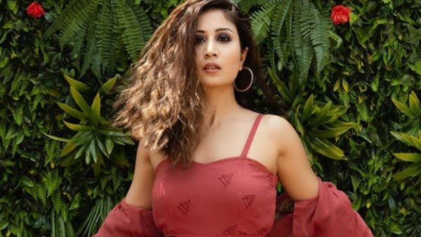 Roadies Fame Shreya Kalra On Indore Viral Video Row: Govt Has Much Time That They Filed FIR Against Me