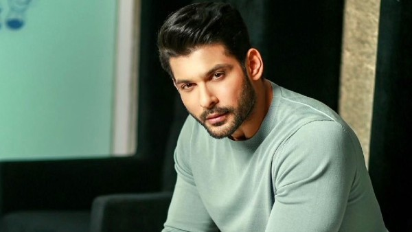 Sidharth Shukla's Demise: Had John Abraham Recommended His Name For His Bollywood Debut?