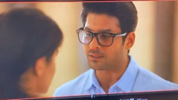 Sidharth Shukla's Broken But Beautiful 3's Producer Shares BTS Of Climax Scene; Has THIS To Say To Sidhearts