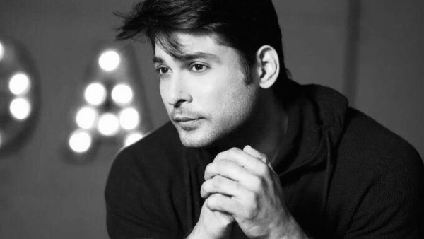 Sidharth Shukla's Prayer Meet To Be Held Online Today At 5 PM; Details Inside